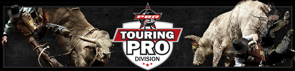 touring-pro-division[1]